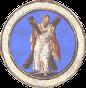Farnosť sv. Ondreja